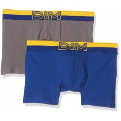 Boxer Homme Dim Soft Touch...
