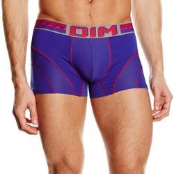 copy of Boxer Homme Dim...