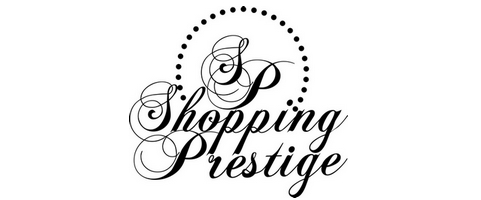 Shopping Prestige