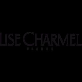 LISE CHARMEL